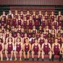 2015-16 Boys Varsity/JV Track