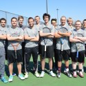 2014-15 Boys Tennis Pictures