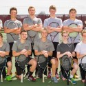 2015-16 Boys Tennis Pictures