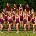 2016-17 Varsity/JV Cross Country Pictures