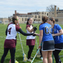 2014-15 Girls Lacrosse Pictures