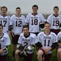 2014-15 Boys Lacrosse Pictures