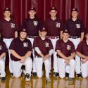 2016-17 Boys JV Baseball Pictures