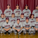 2016-17 Boardman Varsity Baseball Pictures