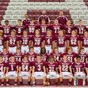 2017-18 Freshman Football Pictures