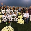 2017-18 Girls Varsity/JV Soccer Pictures