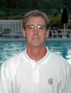 Coach Preslar