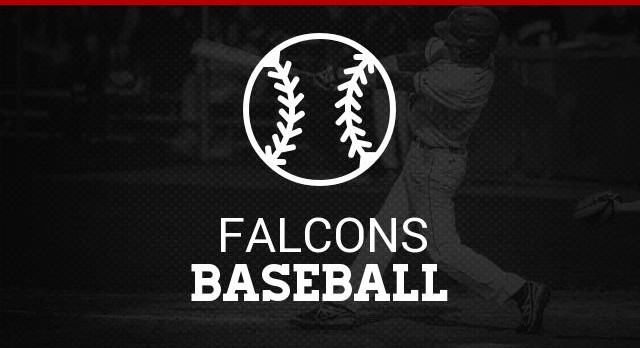 Varsity Baseball to play in Districts