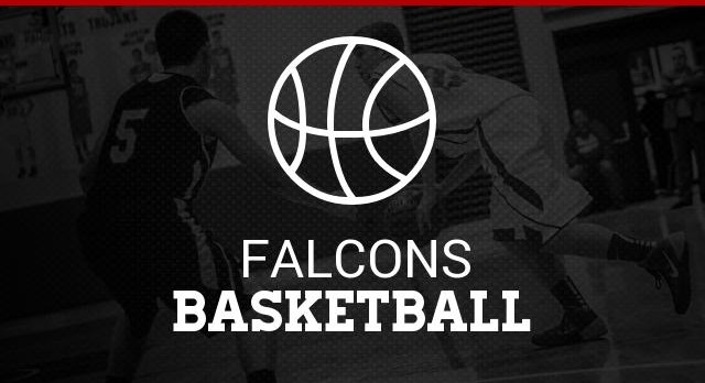 Jefferson to Hold Boy's Youth Basketball Camp for Grades 3-8