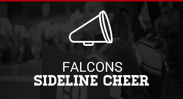 Player- Parent Meeting date set for JV/Varsity Cheerleading