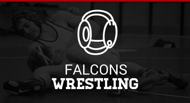 All American Confernce Announces  2017 All Conference Wrestling Team. Austin Norris named White Tier Wrestler of the Year