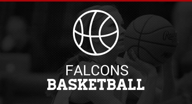 Jefferson to Hold Girls Youth Basketball Camp for Grades 3-8
