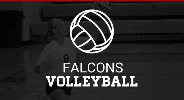 JV and Varsity Volleyball defeat Perry in Openers