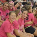 Volley For A Cure 2015