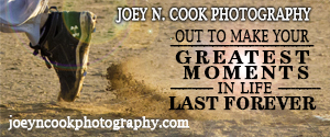 JoeyNcook_300X125