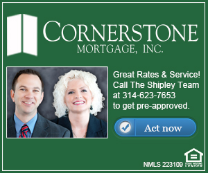 CMI Gold Ad_The Shipley Team (300X250pixels)
