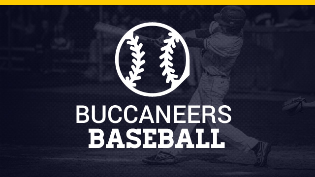 Grand Haven High School Junior Varsity Baseball beat Montague High School 11-10
