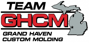 GHCM_2017-2