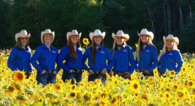 Prep roundup: GH equestrian finishes runner-up at state finals