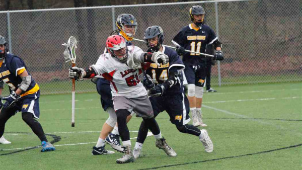 Spring-Lake-Lacrosse-Grand-Haven-Jaenicke
