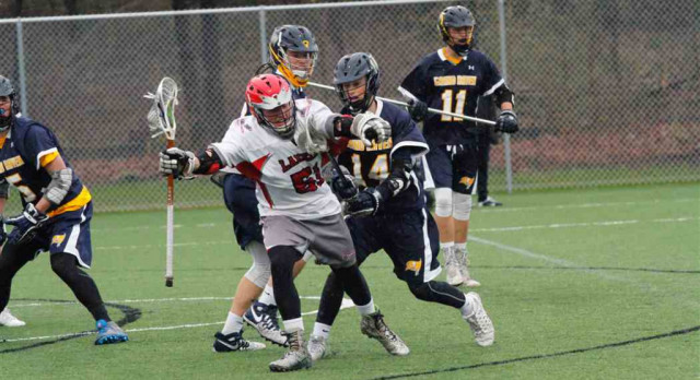 Spring sports Preview: Boys & Girls Lacrosse