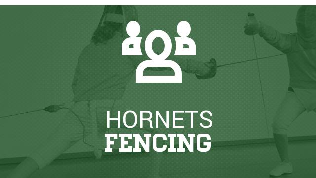 Recruiting: Passaic Valley's Larson to continue fencing career at Drew University