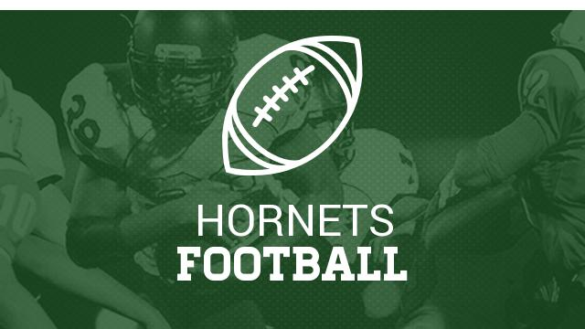 H.S. football: The Record's Group-by-Group rankings for Oct. 17