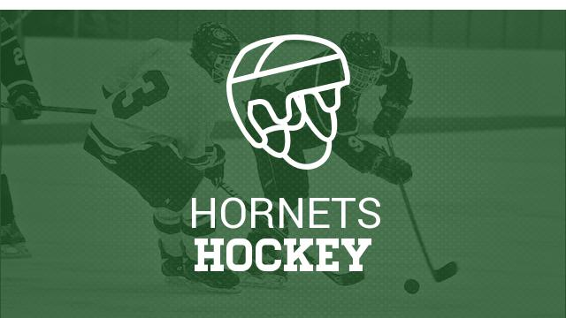 Humes' hat trick lifts PV/CG past Montville