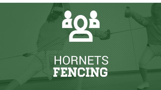 Passaic Valley fencing set to begin new era