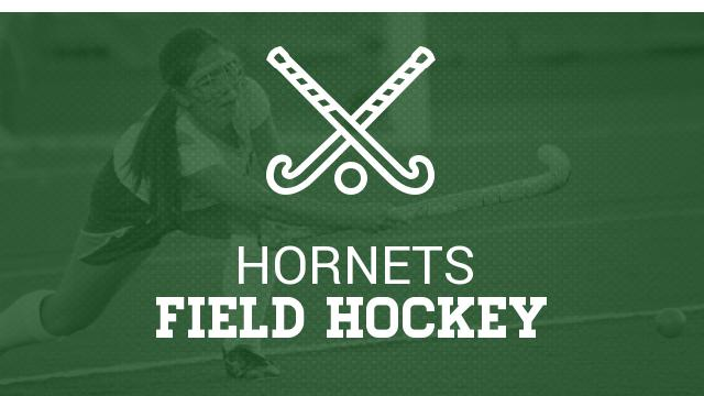Field Hockey: Passaic Valley focused on semifinals after big win