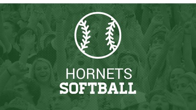 Softball: Passaic Valley's Hill returns to Little Falls