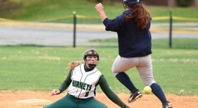 H.S. softball: Solid start for Passaic Valley in Passaic County tournament