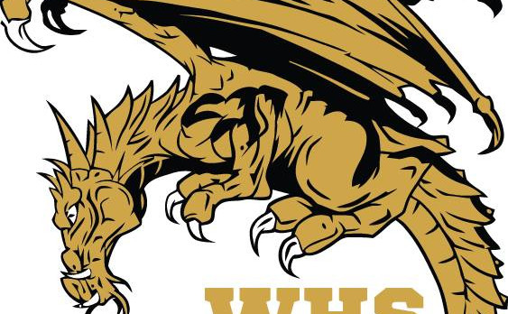 Guntersville swept Wenonah 18-0 and 15-1