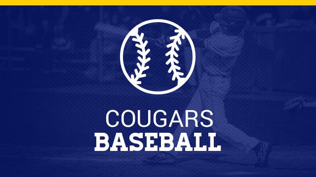 HHC Baseball & Softball Reports – May 15, 2017