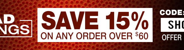 March Sideline Store Sale – Get Your GC Gear!