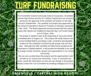 Turf Fundraising copy