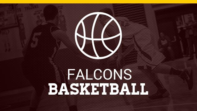 HS Basketball Rosters Announced; Pre-Season Schedule Released