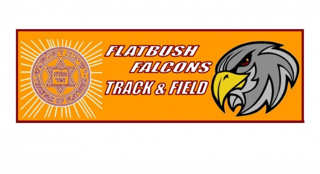 Get Ready for the Flatbush Relays; Falcons to Host First MYHSAL Track Event in Brooklyn!