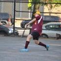 Boys Softball Varsity v YDE 5-9-16