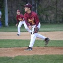 Baseball HS v Kushner 5-9-16