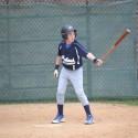 MD Baseball v St. Columba 6-7-16