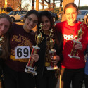 MYHSAL Cross-Country Championships 11-13-16