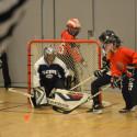 MD Hockey v HAFTR 11-9-16