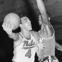 Dolph-Schayes-Nats