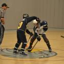MD Hockey v MDY 11-1-16