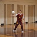 Girls Volleyball Varsity v SKA 12-7-16