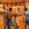 Boys Basketball Varsity v YDE 11-29-16