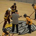 Girls Hockey v SAR 3-30-17