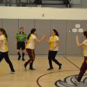 Girls Soccer Varsity v HANC 3-23-17