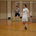 Boys Indoor Soccer Varsity v Ezra 4-5-17